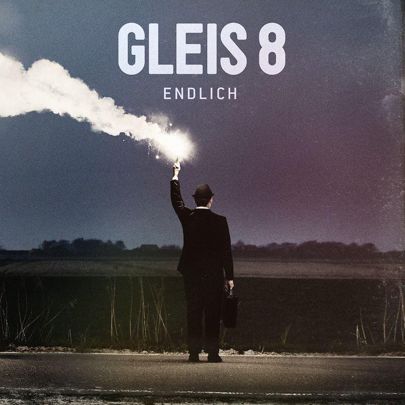 Gleis_8_Endlich