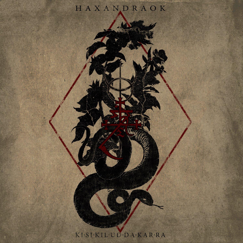 Haxandraok_Cover