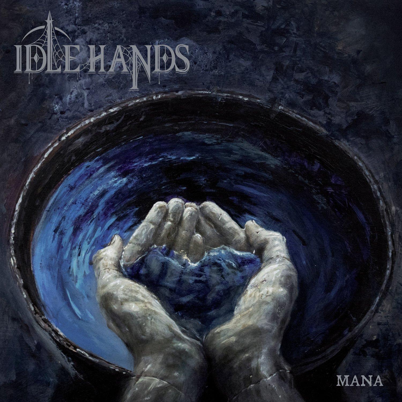IdleHands_Cover