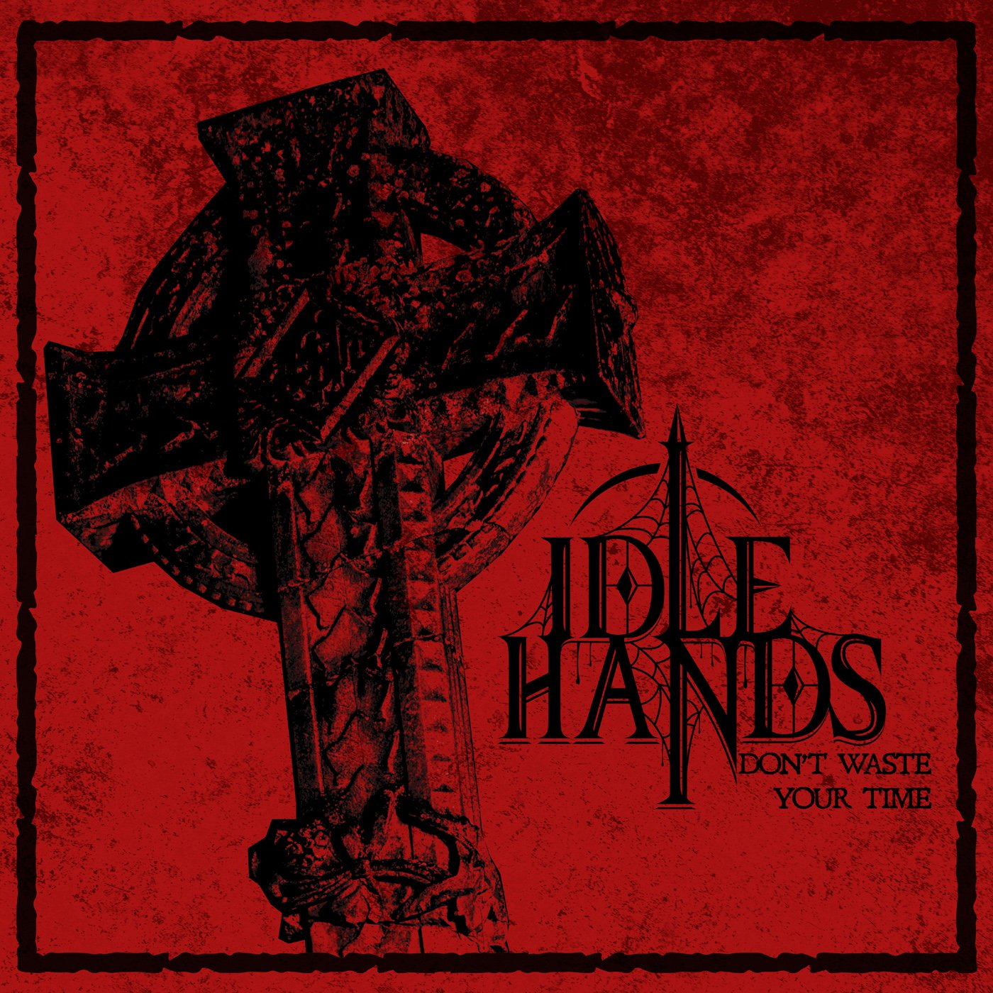 Idle_Hands_Cover[1]