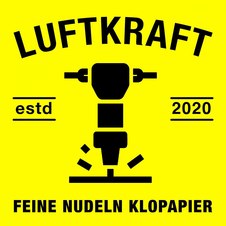 Luftkraft_Feine_Nudeln_Klopapier