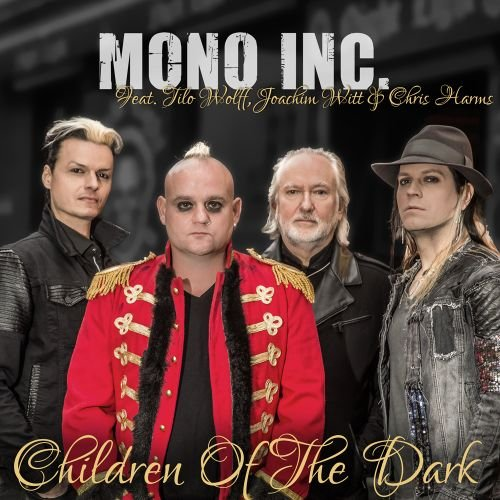 MonoInc-ua-Children-Of-The-Dark