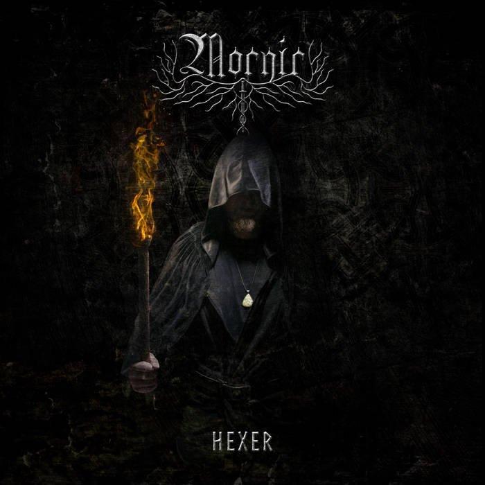 Mornir-Hexer