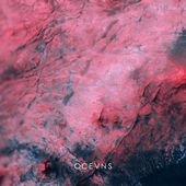 Oceans_Oceans
