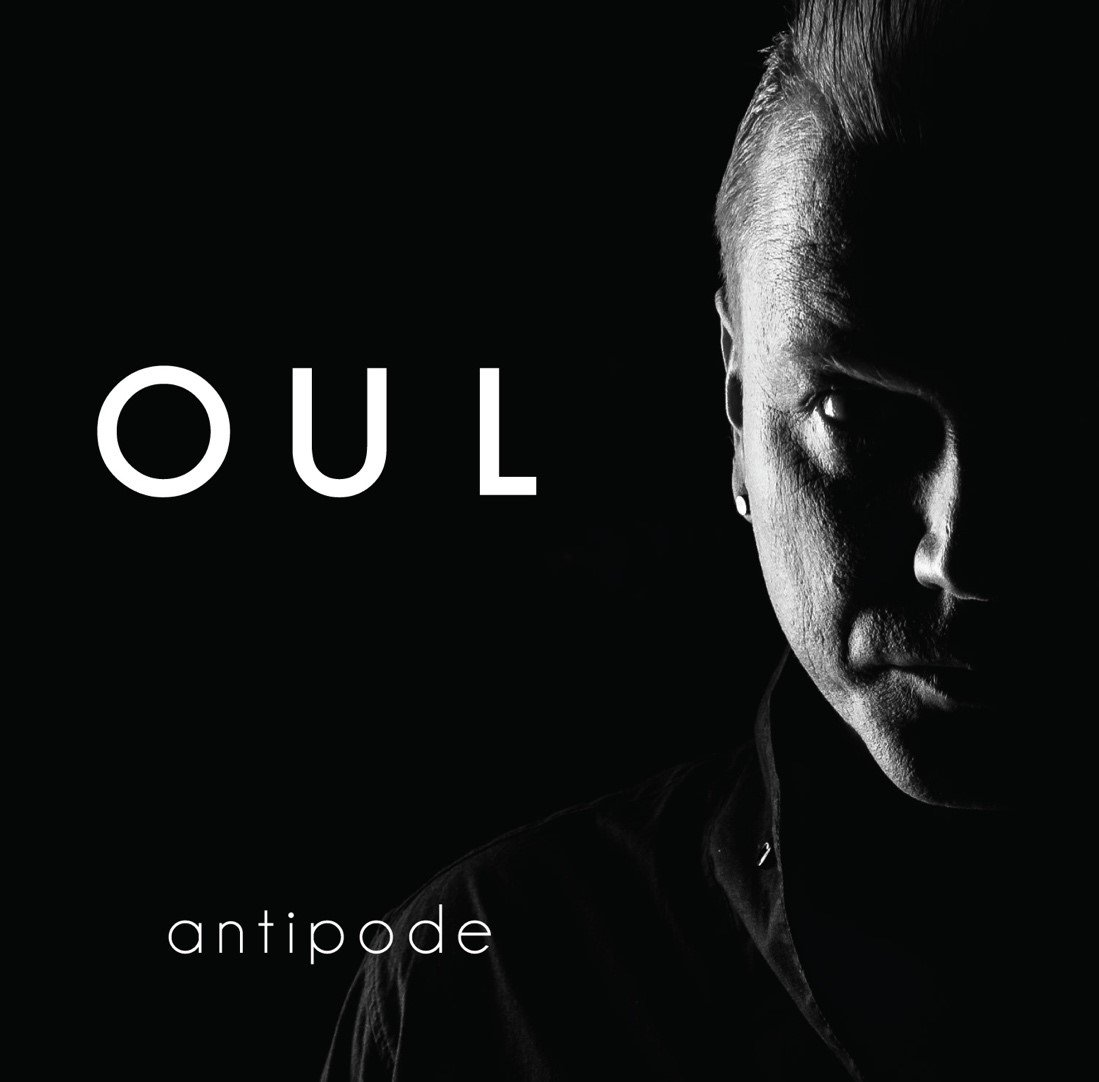 Oul_Antipode
