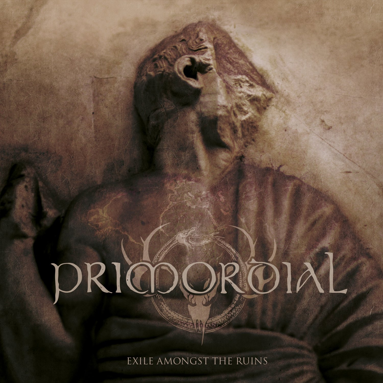 PRIMORDIAL-EATR_high
