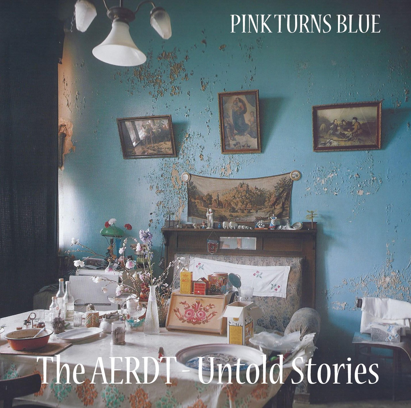 PTB2016-TheAERDT-UntoldStories-Cover300dpi