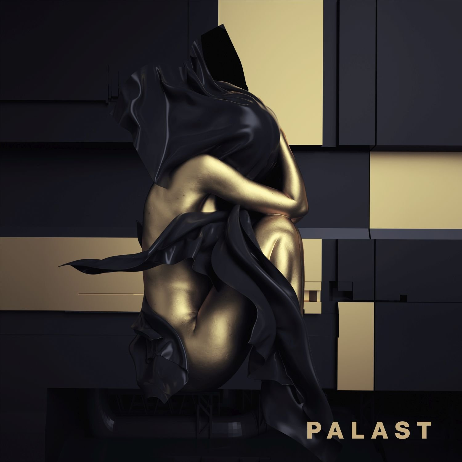 Palast_Cover_EP
