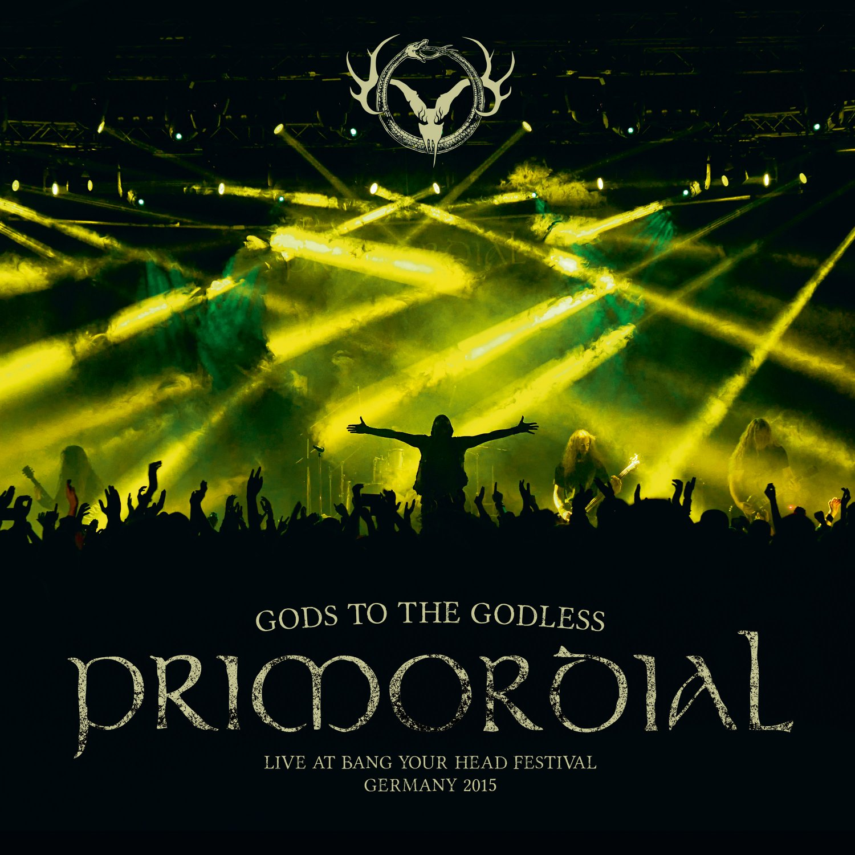 Primordial-LiveCV-3k