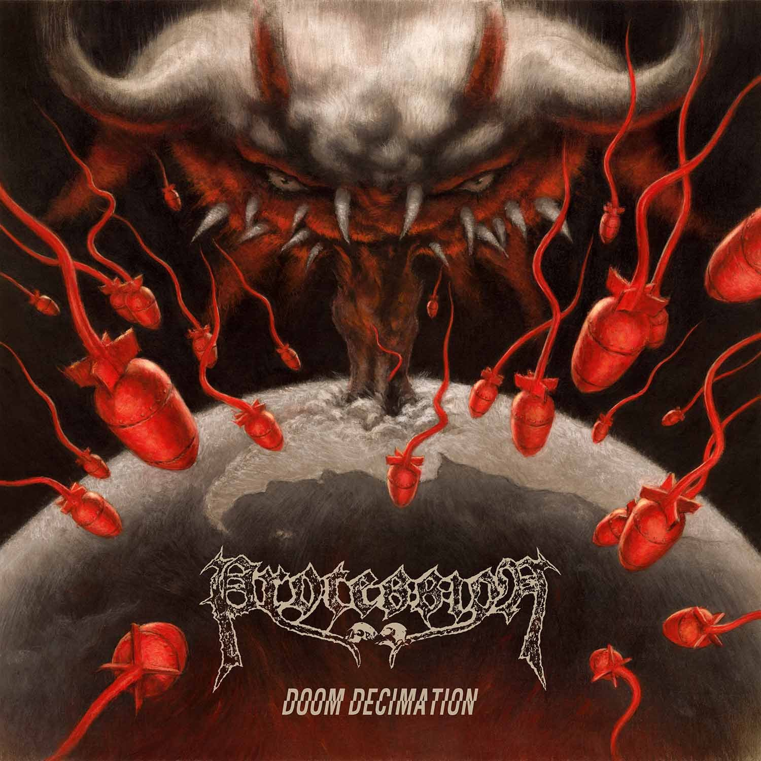 Procession_Doom_Decimation