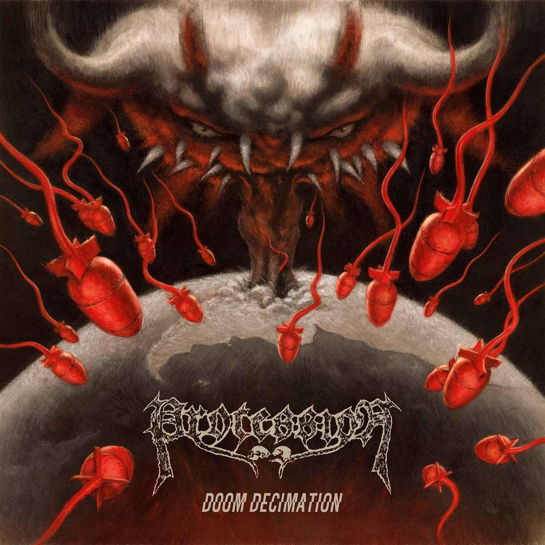 Procession_Doom_Decimation