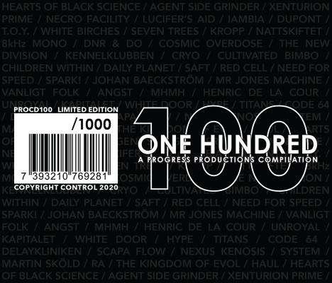Progress-Productions-100