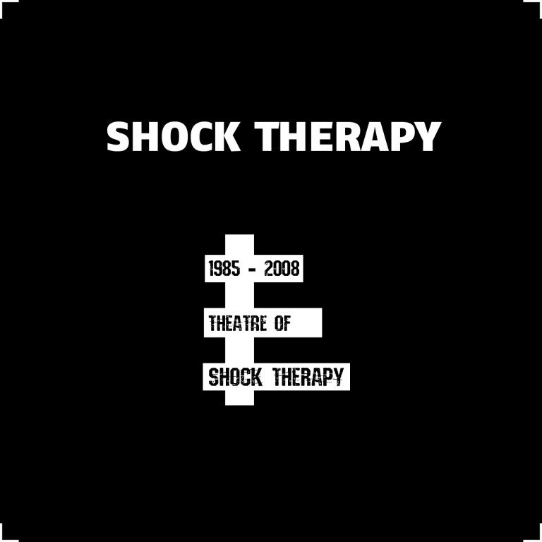 SHock Therapy front-black-1440-cover