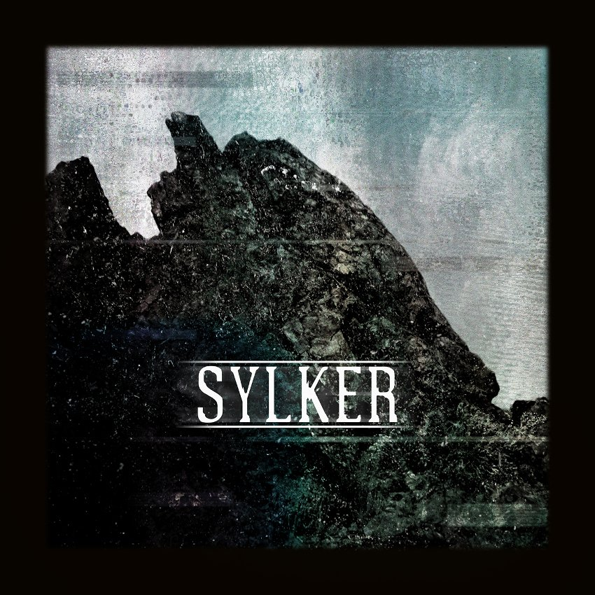 SYLKER_Cover