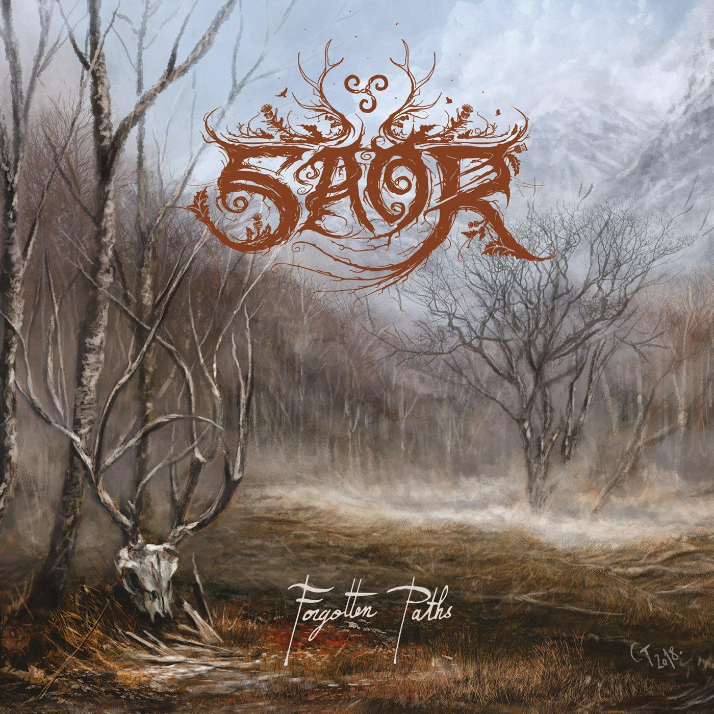 Saor_Cover
