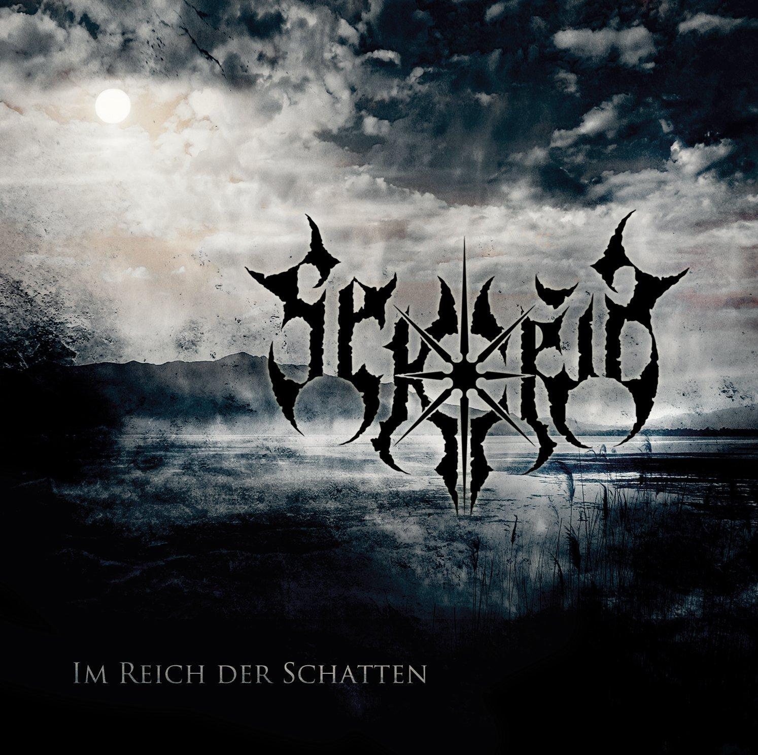 Sekoria_-_Im_Reich_der_Schatten_Cover