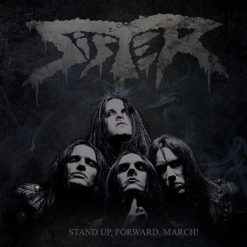Sister-StandUpForwardMarch