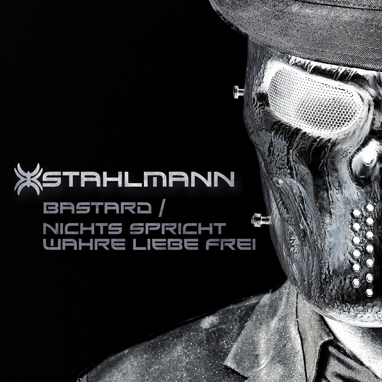 Stahlmann_Bastard