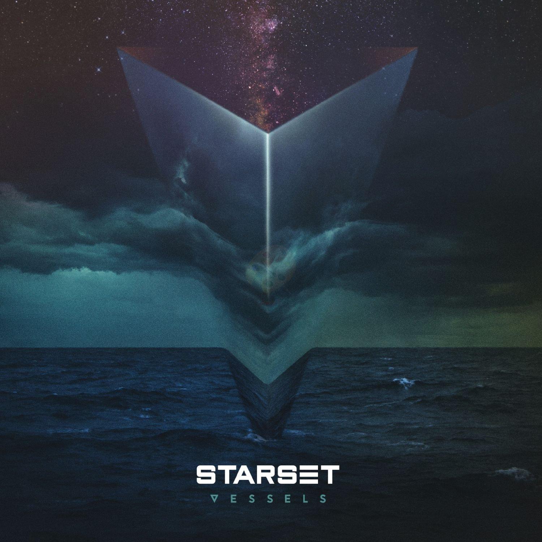 Starset Vessels