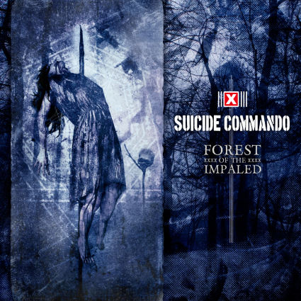 Suicide_Commando_-_Forest_Of_The_Impaled_(3000_x_3000)