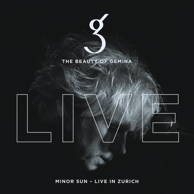 TBOG-2017-Live-COVER