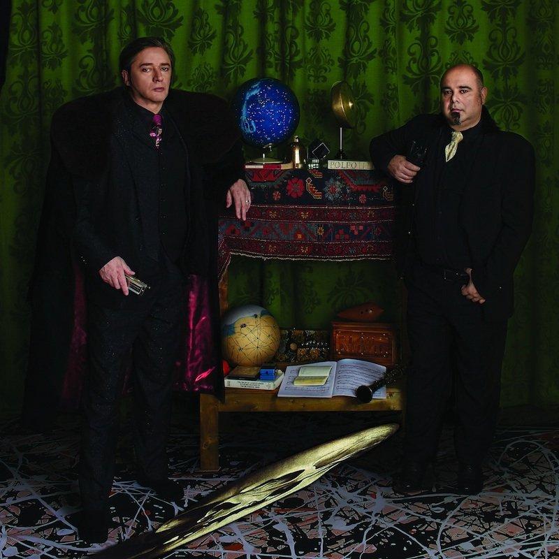 TEHO_TEARDO_&_BLIXA_BARGELD_Nerissimo_Album_800