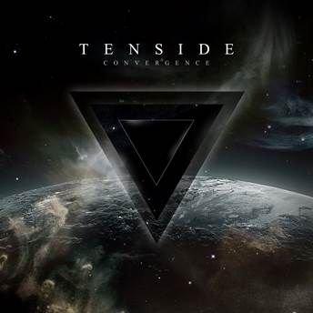 Tenside Convergence