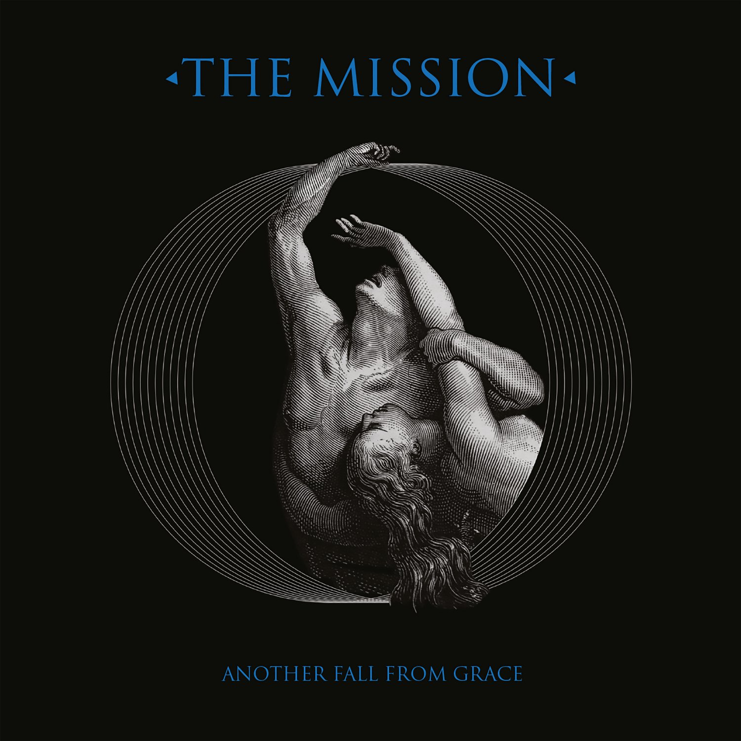 The_Mission_-_Another_Fall_From_Grace[1]
