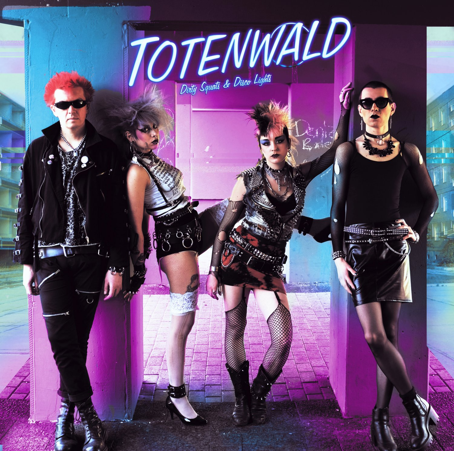 Totenwald_cover