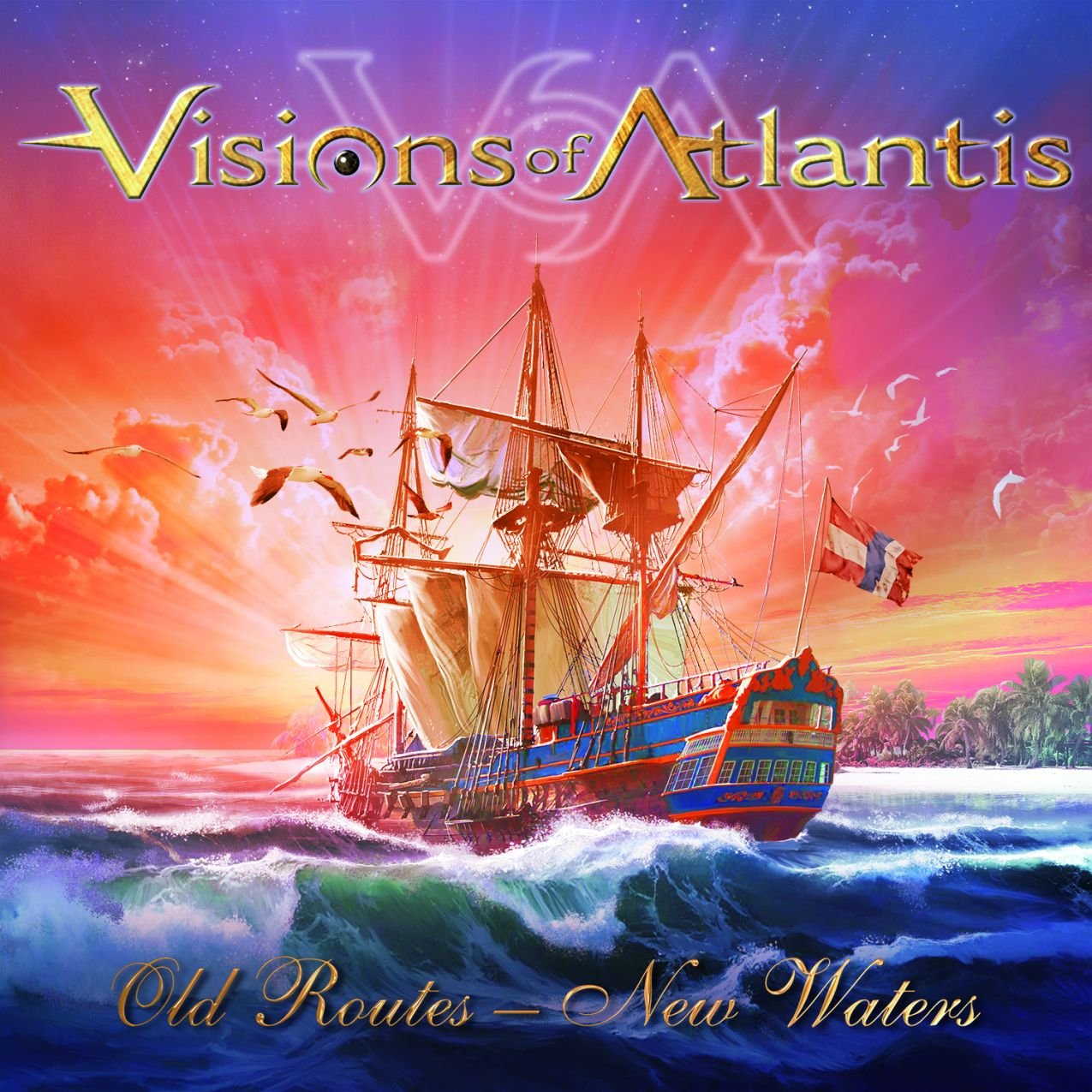 Vision of Atlantis_Old Routes_New Waves