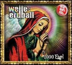 Welle Erdball_1000 Engel