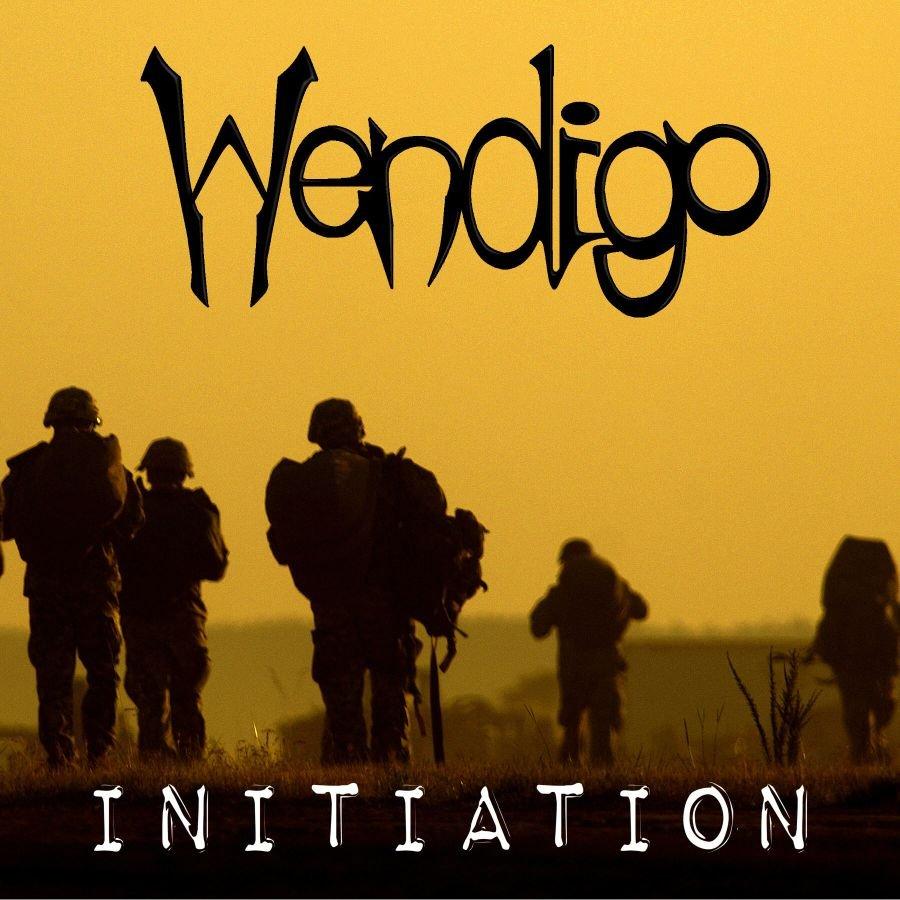 Wendigo_-_Initiation