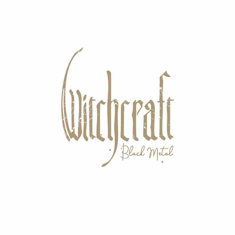 Witchcraft-Black-Metal