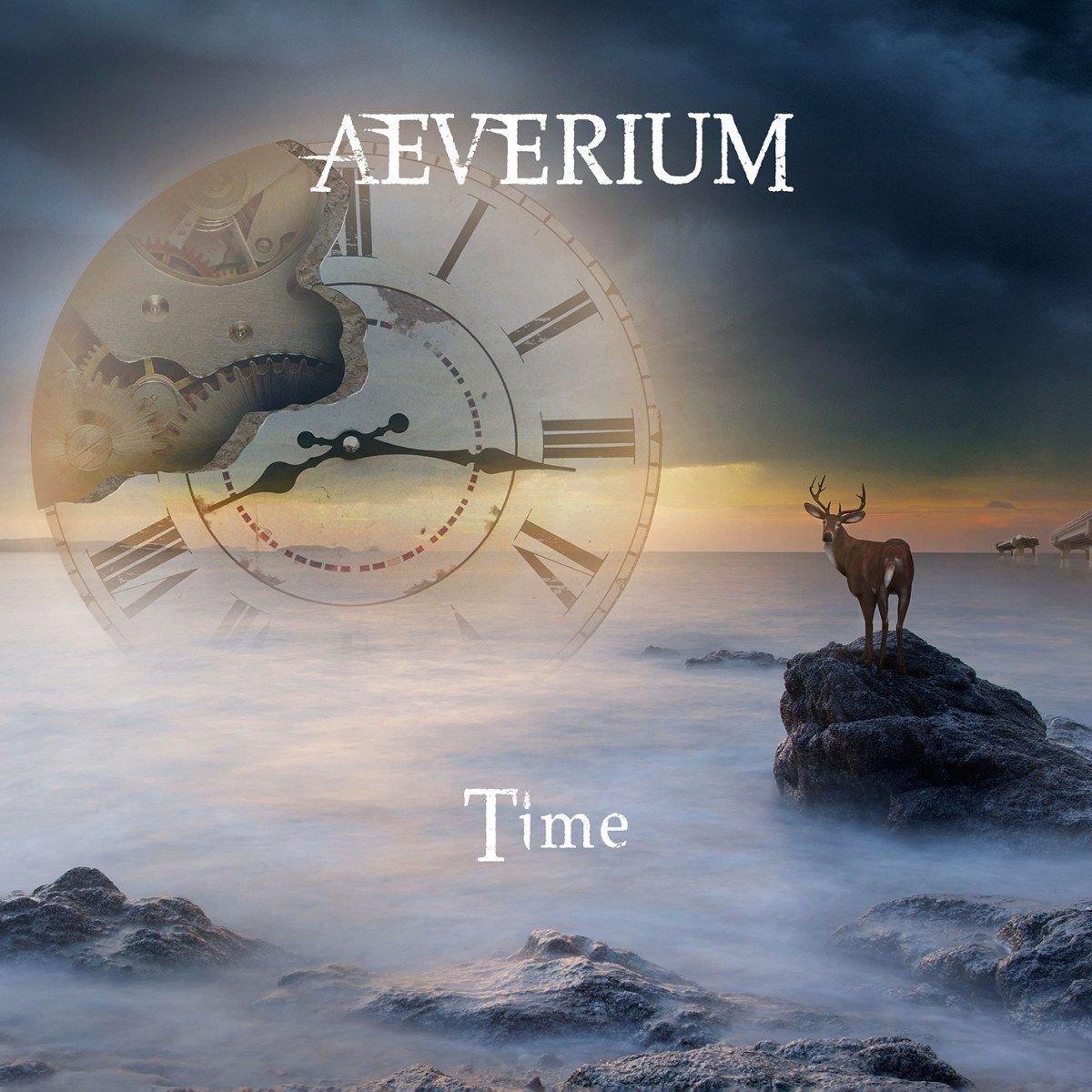 aeverium-time
