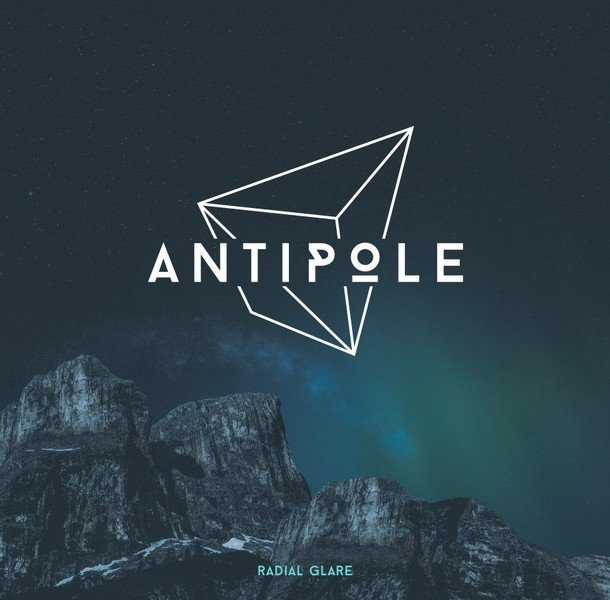 antipole_radial