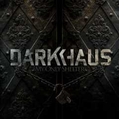 cd-cover-darkhaus
