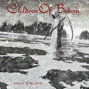children-of-bodom-halo-of-blood