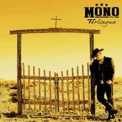cover-mono