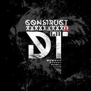 dark-tranquility-construct