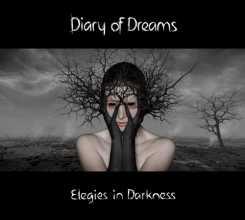 diar-of-dreams-elegies-cover-2014