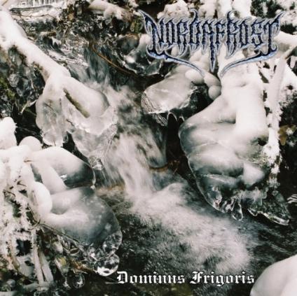dominus_frigoris_2013_cover