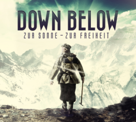 down-below