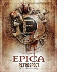 epica_0