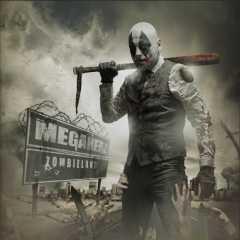 megaherz_zombieland
