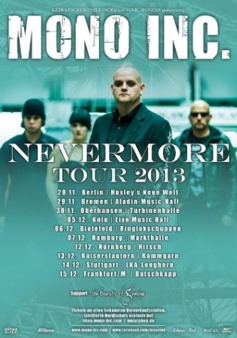 nevermore_tour_2013_onlineflyer-563x800