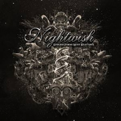nightwish_endless-forms-most-beautiful