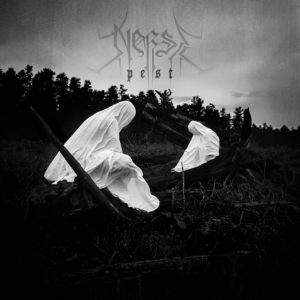 norse_pest_cover