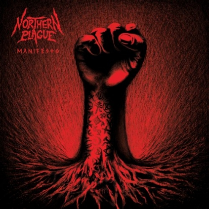northern-plague-manifesto-front