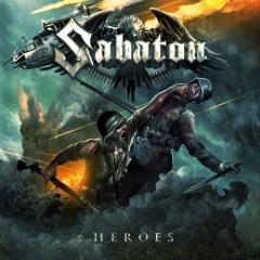 sabaton-heroes-artwork