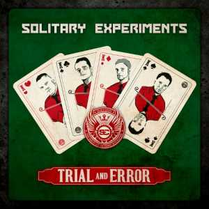 solitary-experiments-trial-and-error-ep